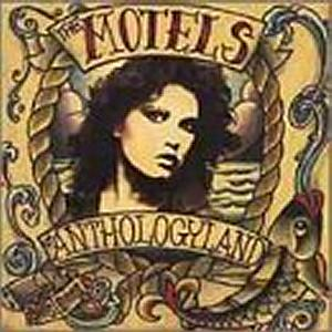 anthologyland cd
