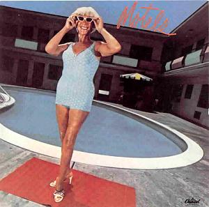 motels cd